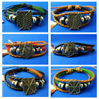Bracelet - Attack on titan - Official - Survey Corps etc.. - Goods - Cosplay