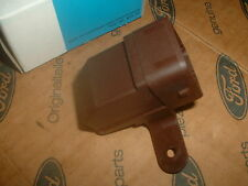 FORD BROWN RELAY 92GG 14A267 AA, 92GG14A267AA, VARIOUS FITMENTS