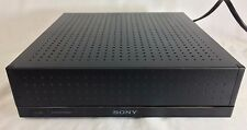 Sony TA-SA300WR Surround Amplifier and Wireless Tested and Working Great Cond