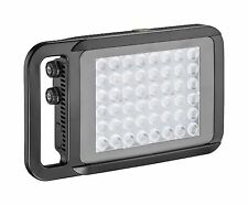 Manfrotto Lykos Bi Color LED light