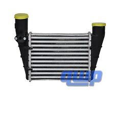 New VW Intercooler Charge Air Cooler for A4 Passat 1.8L turbo 058145805A