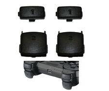 REPLACEMENT BLACK BUTTONS L1 L2 R1 R2 TRIGGERS MOD FOR DUALSHOCK PS3 CONTROLLER