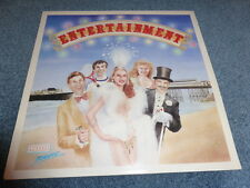 Tony Kinsey - Entertainment ,, EX/M-,LP -KPM 1302