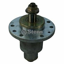 """Spindle Assembly Exmark 44"""" 48"""" 52"""" Cut Lawn Mower Deck Lazer Z HP 103-1184"""