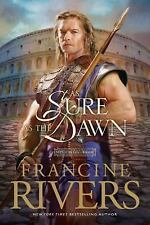 Mark of the Lion Ser. 3: As Sure As the Dawn by Francine Rivers (2015,...