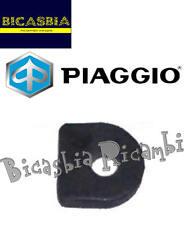 177572 - ORIGINALE PIAGGIO GOMMINO TIRANTE ASTA CAMBIO APE POKER BENZINA DIESEL