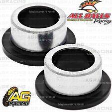 All Balls Rear Wheel Spacer Kit For Yamaha WR 426F 2002 02 Motocross Enduro New