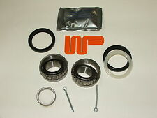 CLASSIC MINI FRONT WHEEL BEARING KIT GHK1140