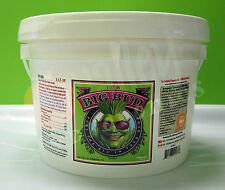 Advanced Nutrients BIG BUD POWDER 2.5kg Bloom Booster Heavy Yield Enhancer AN
