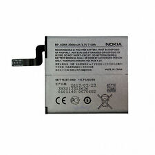 ORIGINAL NOKIA BP-4GWA AKKU ACCU BATTERY--  Lumia 625 720 ---- NEU