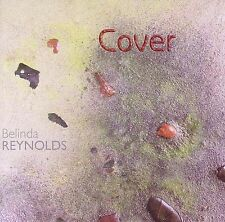 COVER, New Music