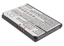 UK Battery for T-Mobile MDA Touch 35H00095-00M ELF0160 3.7V RoHS