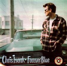 CHRIS ISAAK / FOREVER BLUE
