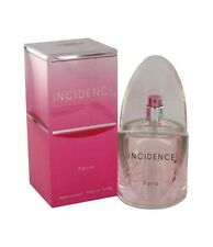 Incidence by Yves de Sistelle EDP Eau De Parfum/Fragrance for Women 65ml