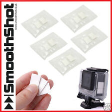 GOPRO ANTI-FOG INSERT FOR GOPRO HERO 2 3 3+ 4 CASE HOUSING ANTI MOISTURE INSERTS