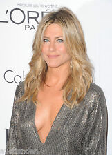 Jennifer Aniston 1,200 Pictures Collection Vol 4 DVD (Photo/Images Disc)