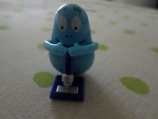 Kinder Surprise Série BARBAPAPA