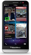 Blackberry Z30 | 2GB + 16GB | 8MP+2MP | DUAL CORE | WIFI | 5INCH | Imported