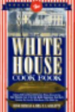 The White House Cookbook: Cooking, Toilet and Household Recipes, Menus, Dinner-G