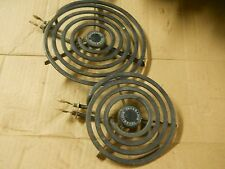 "Thermador Cooktop8 or 6"" Coil Surface Heating Element (Burner)"