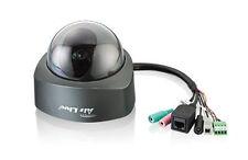 Telecamera IP Dome POE-200CAM v2 Airlive antivandalo cupola dual stream