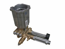 Pressure Washer Pump Vertical Shaft AR Sears RMW2.5G26D-F7 Annovi Reverberi Key