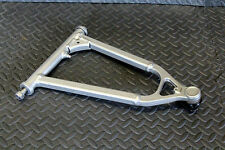 Yamaha YFZ450 upper a-arm top BRAKE LEVER SIDE 2004-2009 left right RAPTOR 700