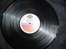 METALLICA , BLACK ALBUM , VENEZUELA , RARE , SONORODVEN , VG+++ TO EX+++