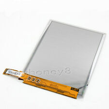 Part For Amazon Kindle 3 E-ink LCD Display Screen Kindle 3 ED060SC7(LF) WiFi UK