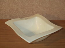 VILLEROY & BOCH *NEW* New Wave Bol 60 cl Bowl V&B