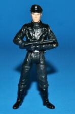 STAR WARS 30TH IMPERIAL OFFICER DARK HAIR LOOSE COMPLETE