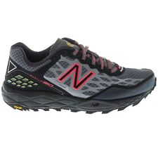 New Balance 1210 Leadville Running Shoes - Trail - 11 B - Womens - New 11B