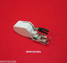 SINGER Sewing Machine Brilliance 6170 6180 6199 New Walking Quilting Foot