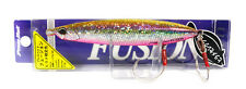 Duo Press Bait Fusion 90 Wide Jig Minnow GOAZ054 (2727)