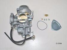 New Carburetor Fits polaris scrambler 500 4x4 quad  year 1997-2009