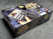 Star Trek TOS Classic Tricorder by Playmates 6125 MIB Factory Sealed NOS 1995