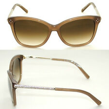 New Chloe CE657SR-272 Turtledove Sunglasses With Case