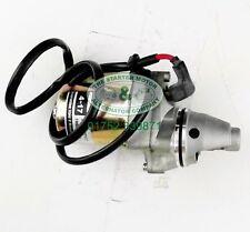SUZUKI MOTORCYCLE STARTER MOTOR REPLACING 3110040B0 SM10230 3110040B01 31100LT80