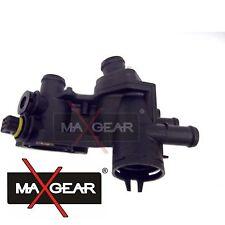 MAXGEAR Thermostatgehäuse Gehäuse für Thermostat SEAT SKODA VW 18-0004