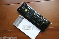 NEW GENUINE DELL RC260 Remote Control RC2604313/01BG