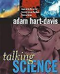 Talking Science (2004, Paperback)