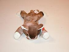 POUNCE TY BEANIE BABY NEW CONDITION SWING TAG 8/28/1997 CHINA
