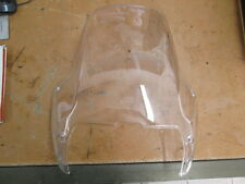 NOS BMW OEM Clear Windshield Windscreen 1994 - 2007 R1100 GS R1100GS 46632313257