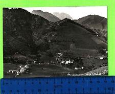 MORTERONE (LC) -ALT. M. 1070 - CARATTERISTICO PANORAMA DELLA LOCALITA' - 24183