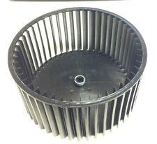 Broan Nutone S99020269 S110 S150 S80  Vent Fan Blower Wheel Genuine