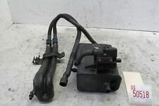 2002 FREELANDER SE GAS FUEL VAPOR CANISTER OEM ASSEMBLY  12360