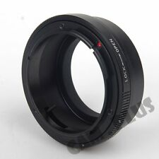 Camera Adapter For  Canon FD Lens to Sony NEX Camera A5100 A6000 A5000 A3000