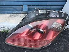 05 06 07 08 09 10 11 12 13 Chevrolet Corvette OEM Xenon HID Headlight LEFT