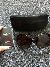 Brand new Pepe Jeans womens sunglasses