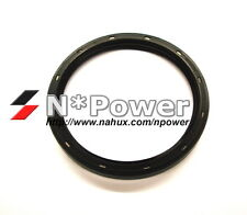 NOK REAR MAIN OIL SEAL HOLDEN 4ZE1 2.6 JACKAROO UBS17 RODEO TFR17 TFS17